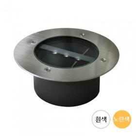 태양광 원형 매립등 (CT-CL)