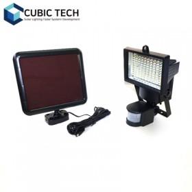 태양광 10W 단결정 투광등 (CT-10MFL)