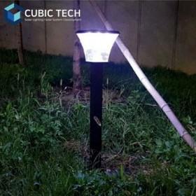 CT-TGR(R) : 알루미늄 사각봉